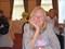 Margaret Abbott Nee Buxton