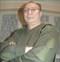 Artur J. N. Oborski