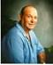 David Gibbo Gibbons