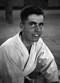 Roland Swann