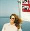 Susan Shand (Firth)