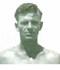 Denis Nuthall