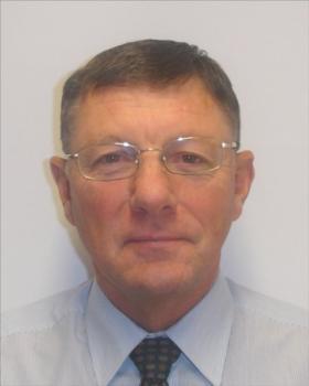 Bill Clark