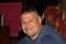 Neil Munslow