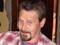 Geoff Prankett