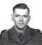 William Burton profile photo