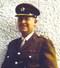 Dennis Tucker