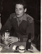 Walter Zaino