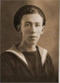 Charles John Sargant
