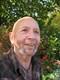 Paul Skipper