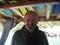 Peter Hooker profile photo