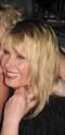 Kathy Fletcher