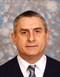 Bob Thornby