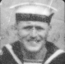 Ron Taylor (Buck)