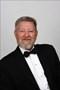 John Mccorquodale