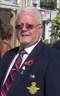 John Pattison
