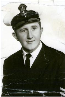 John (Mick Paddy Ginge) Phelan