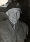 James Kinloch Paul