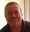 Ron Derman