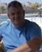 Alan Hollis
