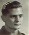 Fred Blackwood