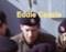 Esmund Cassie