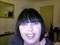 Tanya Frampton