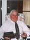 Hugh Abbott