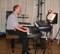 David Medcalf