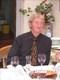 Keith Peplow