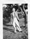 Edwin Meredith