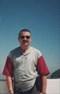 Alan Pearson