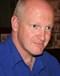 Barry Swindells