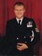 Stephen Wroe