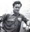 John Bramham