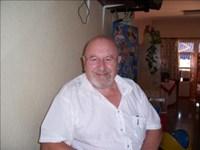 Gordon Thraxton profile photo