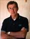 Mike Harold