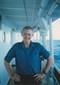 Peter Perren