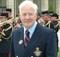 Fred Rehill