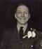 John Ridgeon