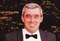 Graham Herridge
