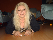Ellen Schütterow