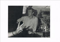 John Bristow