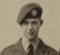 Bob Dobson