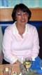 Patricia Sutherland (Nee Atkinson)