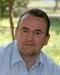 Stuart Holman