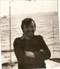 James Mccall