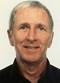 Reg S Carpenter