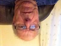 John Colclough profile photo