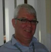 Dave Anderson profile photo